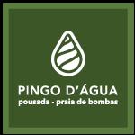Pingo D'Água